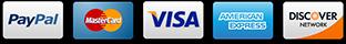 PayPal Plus / Lastschrift / Kreditkarten / KAUF AUF RECHNUNG