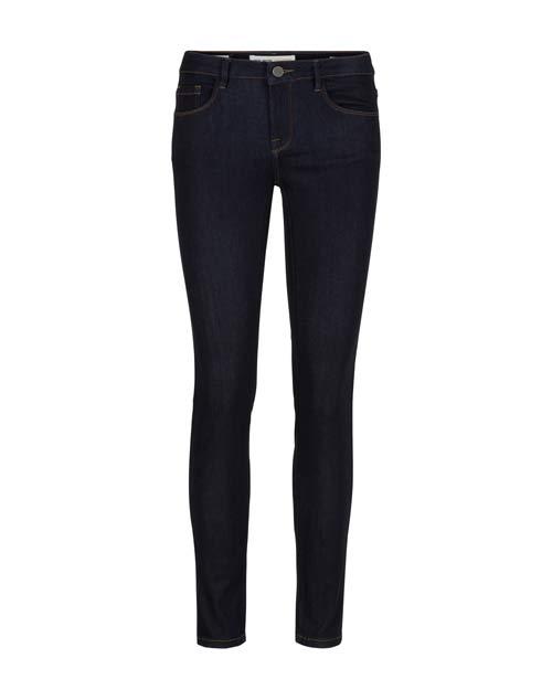 Mos Mosh Jeans Athena Slim Fit