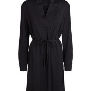 """Kleid """"Lipa Dress"""" von der dänischen Marke Mos Mosh"""