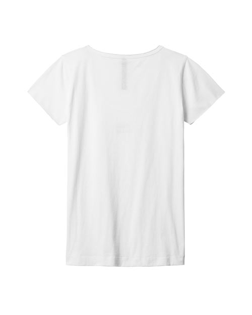 10_days_shortsleeve_tee_back_white