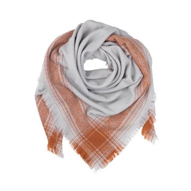 opal-adobe-beck-soendergaard-accessoires-schal-fransen-tuch-scarf