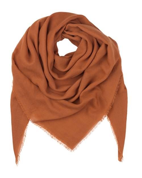 mill-adobe-beck-soendergaard-schal-fransen-tuch-scarf
