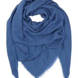 mill-moonlight-blue-beck-soendergaard-schal-fransen-tuch-scarf