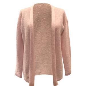 JCSophie_Cardigan_Pascale_pink