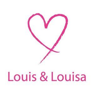 Louis & Louisa