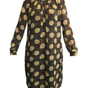 Palomina Dress - Kleid mit floralem Muster von JC Sophie