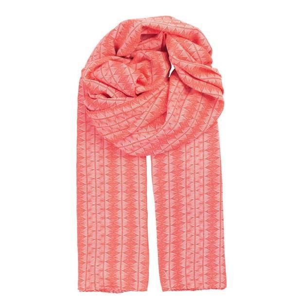 constantine-beck-soendergaard-accessoires-schal-fransen-tuch-scarf