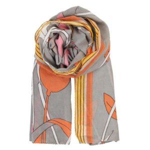 vauban-beck-soendergaard-schal-fransen-tuch-scarf