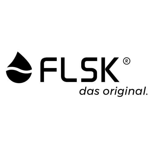 flsk-das-original