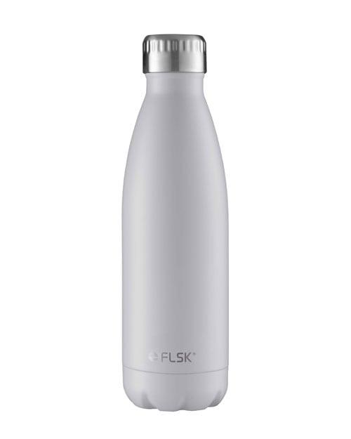 FLSK Trinkflaschen Thermo bei inside living in Mönchengladbach