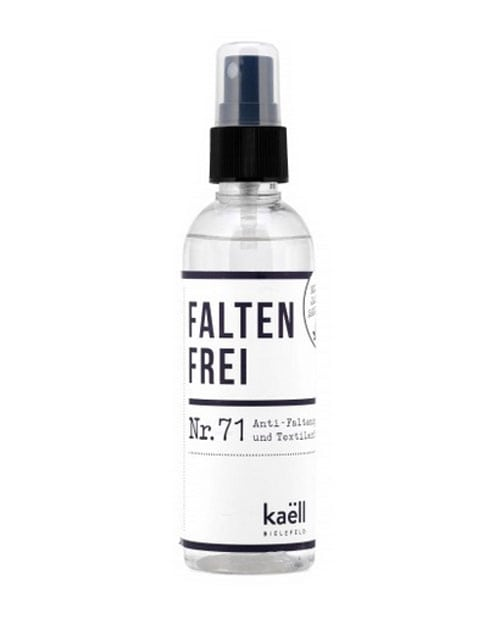 kaell-Faltenfrei-Spray-Anti-Falten-Textilspray