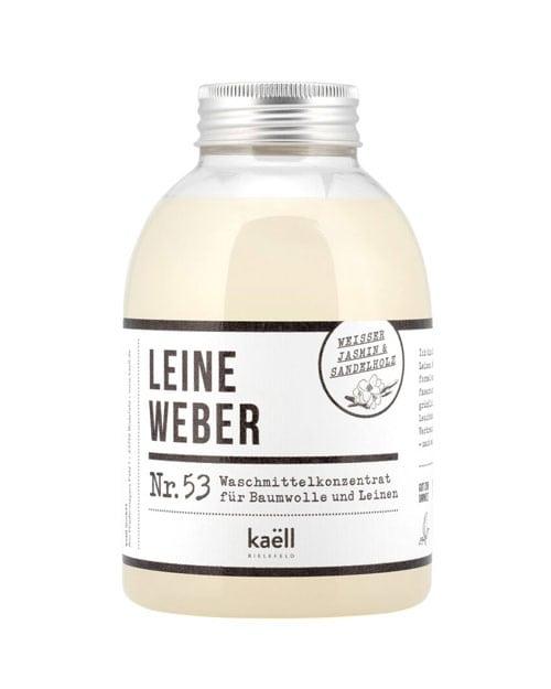 kaell-Leineweber-Waschmittel-Konzentrat-Baumwolle-Leinen