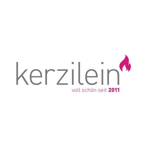 kerzilein logo