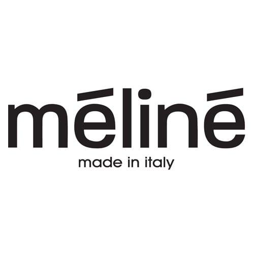 meline logo