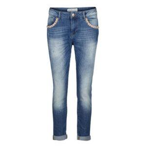 37532c7e5788b Jeans - inside living Shop Concept Store + Onlineshop