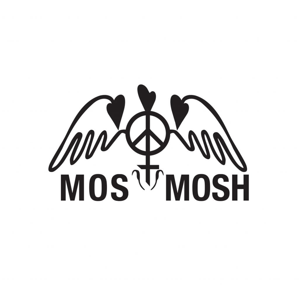 mosmosh-logo