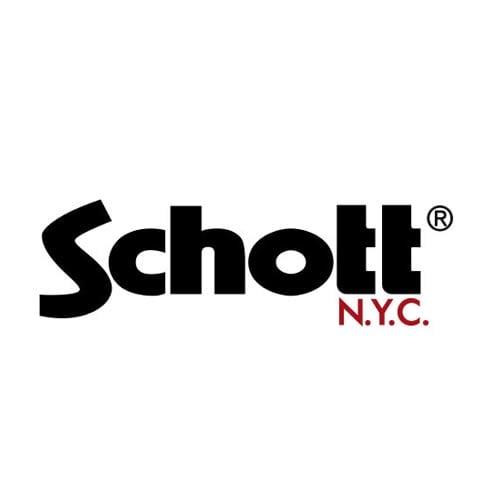 schott-nyc