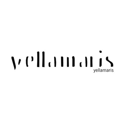 yellamaris