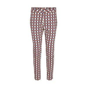 MosMosh_Abbey-Mekko-Pant_front