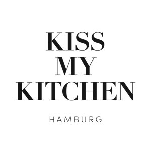 kiss-my-kitchen