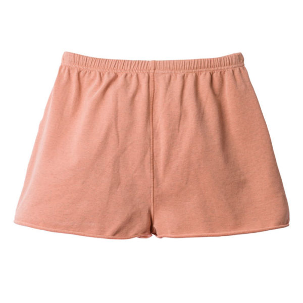 10-Days-Amsterdam-Shorts-blush-melee-casual-cosy-storty-back-rueckseite