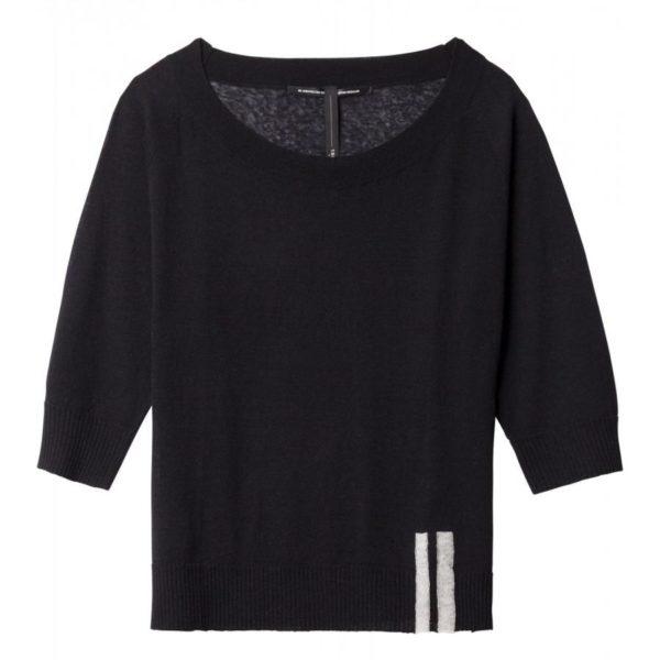 10days-boat-neck-sweater-cotton-basic