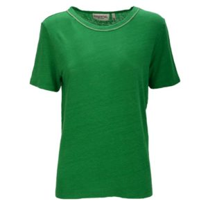 essentiel-antwerp-seasand-linen-tshirt-wimbledon-green-