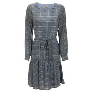 essentiel-antwerp-stacey-a-line-dress-fashion-seide-viscose-