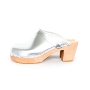 kitty-clogs-silver-silber-klassisk-mid-riemen-leather-leder_web
