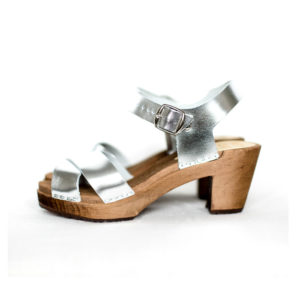 kitty-clogs-silver-silber-leder-riemen-leather-mid-dansare_web