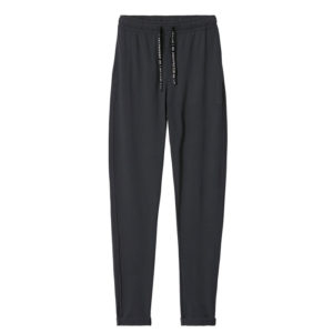 10days Amsterdam Jogger Casual Streetwear Vorderseite Front