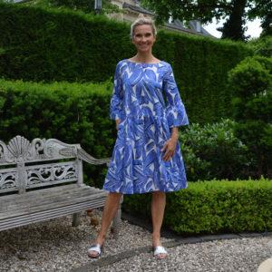 Philo-Rittana-Dress-blue-white-image