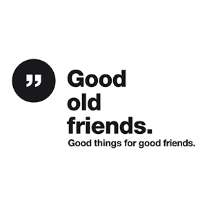 good-old-friends