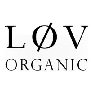 lov-organic