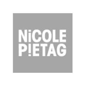 Nicole Pietag