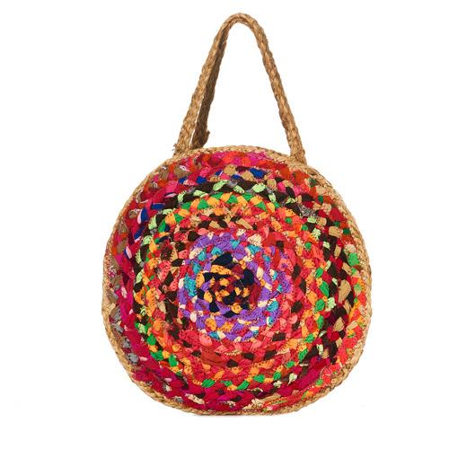 ANOKHI-Tasche-bag-Style-Beatriz-multi-colour-rueckseite-back