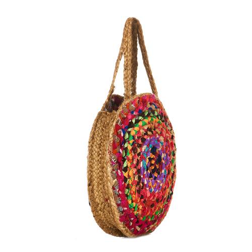 ANOKHI-Tasche-bag-Style-Beatriz-multi-colour-seitenansicht-side