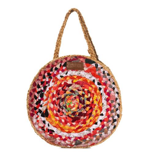 ANOKHI-Tasche-bag-Style-Beatriz-multi-colour-vorderseite-front