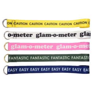 Glam-o-meter-guertel-belt-verschiedene-farben-trendy-safty-belt-4