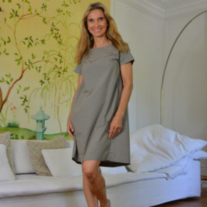 Philo-Piotare-Dress-green-vorderseite-image