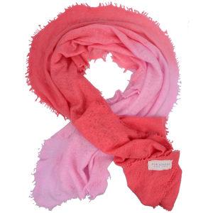 Pur-schoen-mein-label-cashmere-hummer-rose-cosy