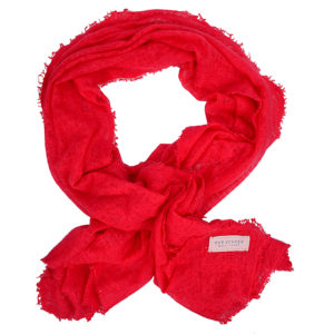 Pur-schoen-mein-label-cashmere-red-cosy