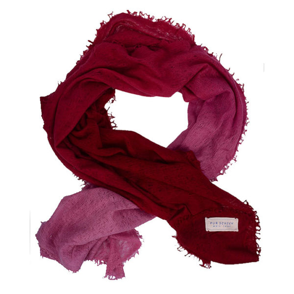 Pur-schoen-mein-label-cashmere-red-rose-cosy-1.