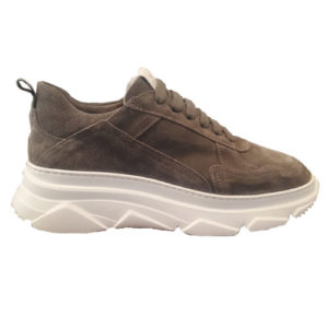 copenhagen-footwear-crosta-asphalt-grey-casua
