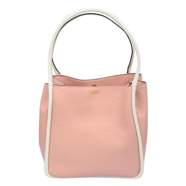 Essentiel Antwerp Sarilou Medium Hobo Bag Bubbly Tasche Shopper