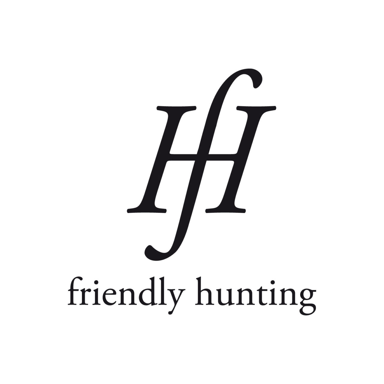 friendly-hunting