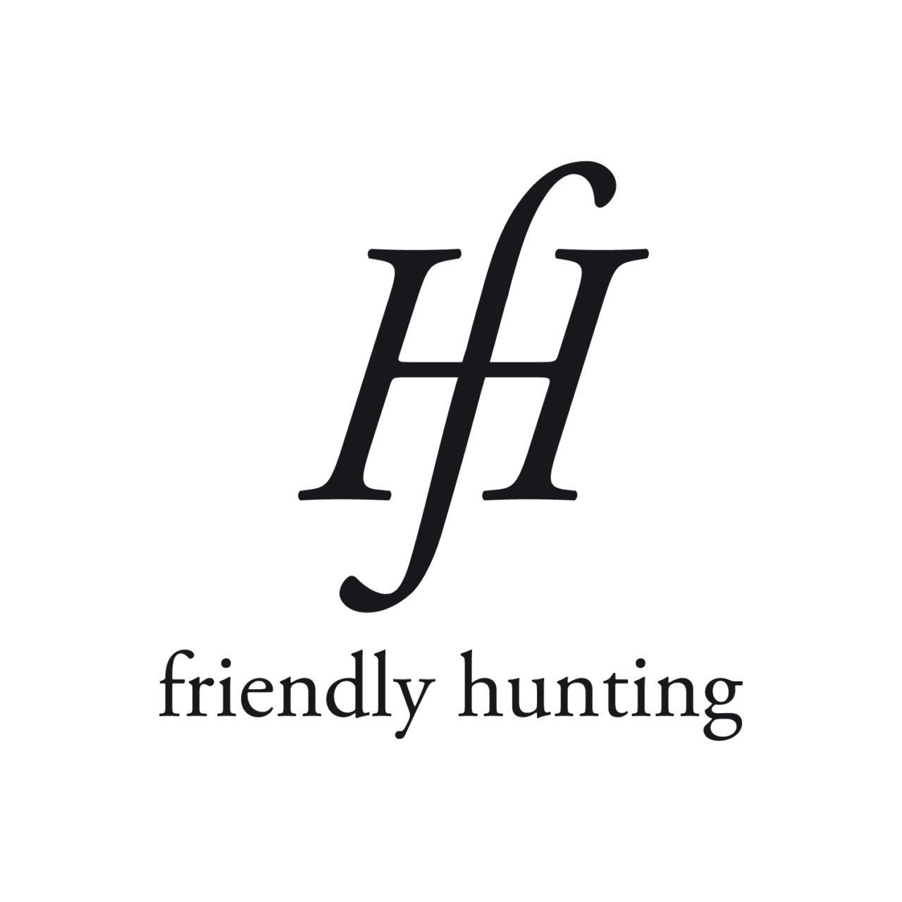 friendlyhunting