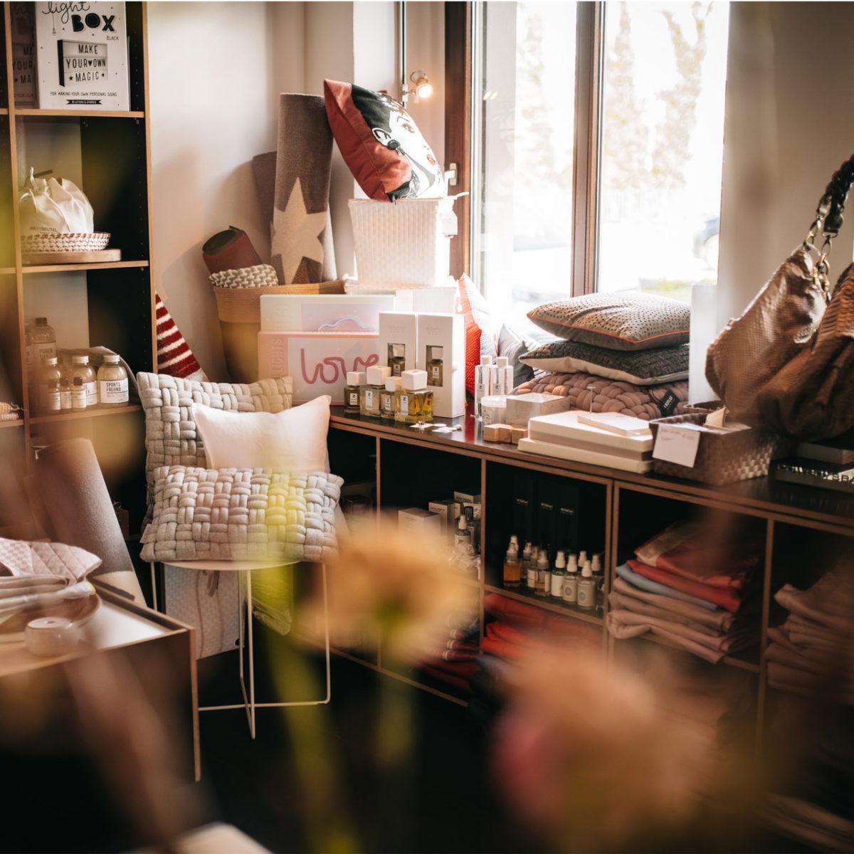 Inside Living Onlineshop Damenmode Damenbekleidung Lifestyle Mode Moenchengladbach