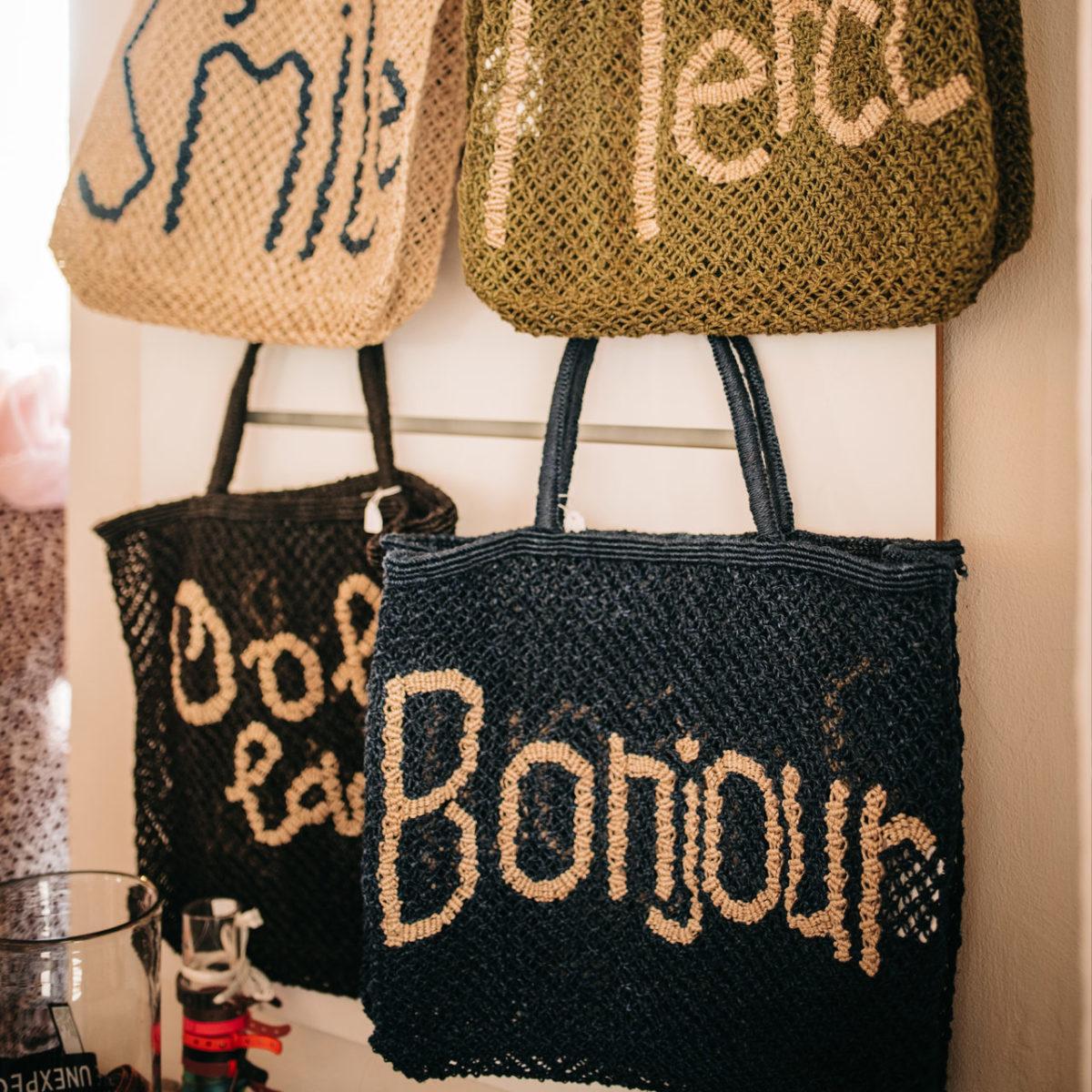 Inside Living Onlineshop Damenmode Damenbekleidung Lifestyle Mode Moenchengladbach Handtasche
