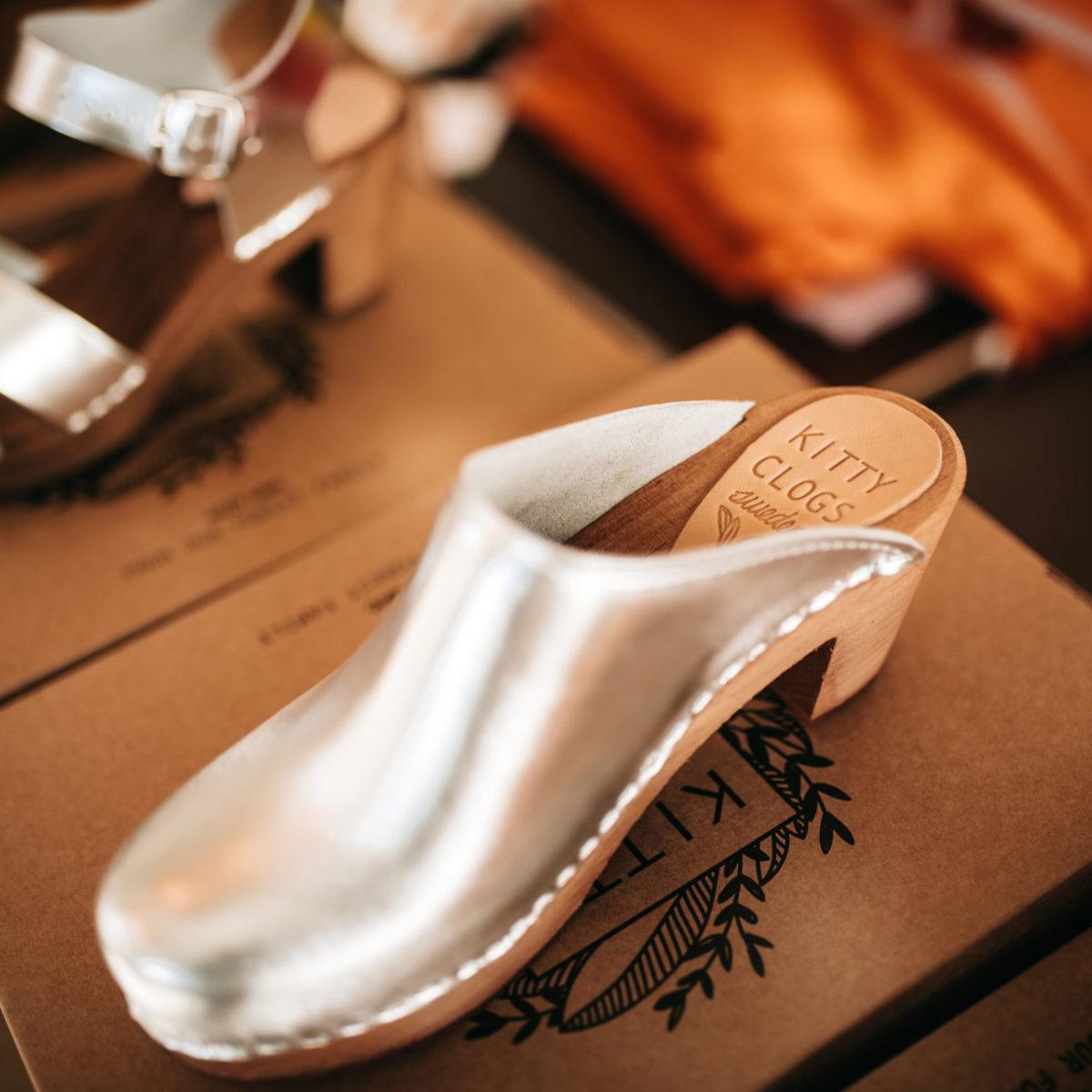 Inside Living Onlineshop Damenmode Damenbekleidung Lifestyle Mode Moenchengladbach Schuhe